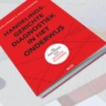 De-Onderwijsadviseurs-publicaties-handleingsgerichte-diagnostiek-in-het-onderwijs-2015