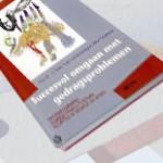 De-Onderwijsadviseurs-publicaties-succesvol-omgaan-met-gedragsproblemen