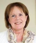 Drs. Tanja van Beukering, de Onderwijsadviseurs